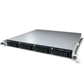 4TB ハードディスク HDD BUFFALO バッファロー テラステーション Windows Storage Server 2012 R2 WE 4ドライブNAS ラックマウントモデル 4.0TB WS5400R0404WR2 ◆宅