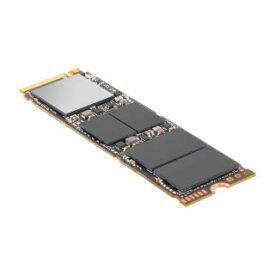 256GB SSD Intel インテル 760p 内蔵型 M.2 PCIe3.0 x4 NVMe 2280 3D TLC 省電力 ハイエンド向け R:3210MB/s W:1315MB/s バルク SSDPEKKW256G8XT ◆メ
