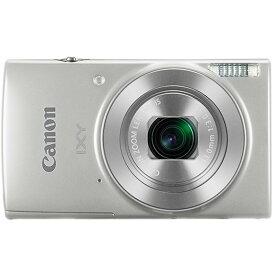 デジタルカメラ IXY210 Canon キヤノン 光学10倍 プログレッシブファインズーム20倍 2000万画素 こだわりオート Wi-Fi機能 シルバー 1798C001 IXY210 (SL) ◆宅