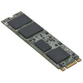 180GB SSD Intel インテル 540s 内蔵型 M.2 2280 SATA3.0 6Gb/s TLC R:560MB/s W:475MB/s 海外リテール SSDSCKKW180H6X1 ◆メ