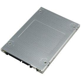 512GB 高耐久 MLC SSD TOSHIBA 東芝 2.5インチ HG6シリーズ SATA600 R:534MB/s W:482MB/s 7mm厚 産業・サーバー向け バルク THNSNJ512GCSY ◆メ