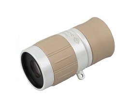 Kenko ケンコー・トキナー 4倍 単眼鏡 12mm口径 最短合焦距離19cm 美術鑑賞向け 日本製 ギャラリーEYE 4×12 001400◆宅