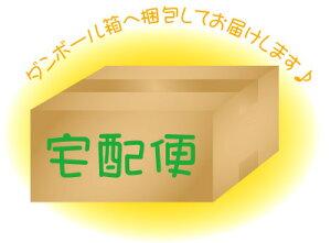 宅配便しっかり梱包サービス