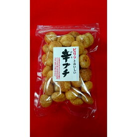 辛プチ 1ケース(12袋セット) 風見製菓販売