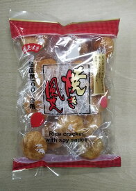 焼き風せん 1ケース(12袋セット)