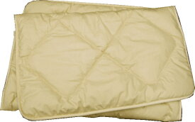 イワタ キャメル 敷布団レギュラータイプ最高の睡眠へ導く!適度な固さで腰痛防止 敷き布団!日本製 高級寝具・沖縄・離島も送料無料