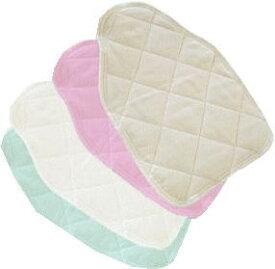 パシーマ汗取りパット約20cm×30cm赤ちゃんの背中と肌着の間に挟みこみ背中の汗を吸い取ります。