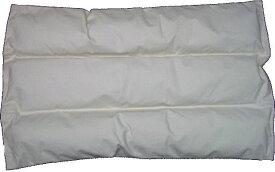 キャメル 枕 補助シートイオゾンデルタ加工・43x63cm 高さ1cm快適な眠を作るイワタキャメル枕夏も冬も快適な湿度を保てる機能性枕