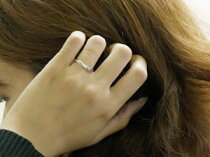 [送料無料]結婚指輪マリッジリングペアリングハードプラチナ950PT950ダイヤモンドダイヤアメジスト結婚記念結婚式ブライダルリングウェディングリング2本セット2月誕生石【楽ギフ_包装】0824楽天カード分割