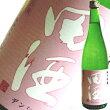 田酒特別純米生720ml