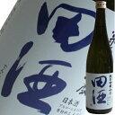 【H30年】田酒 純米吟醸山廃 720ml