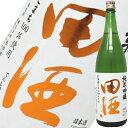 【2019年】田酒 純米吟醸 秋田酒こまち 1800ml