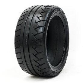 195/50R15 サマータイヤ 15インチ (195/50r15 195-50-15 195/50-15) 単品 夏タイヤ スポーツタイヤ GOODRIDE (グッドライド) SPORT RS