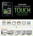 【 最新版 】 トラスト GReddy インテリジェント インフォメーター タッチ 最新版 コード: 16001604 TRUST GReddy INTELLI...