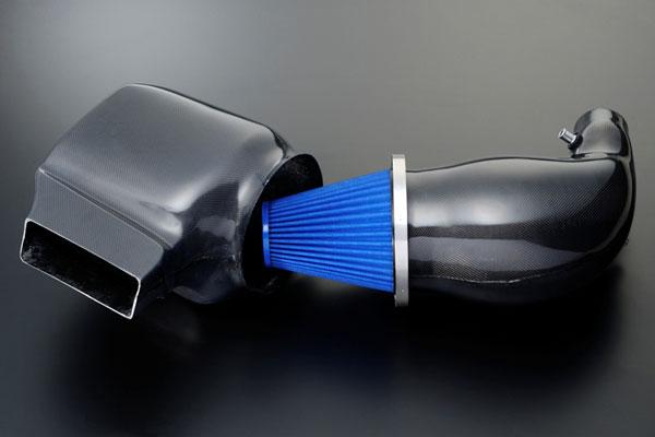 【 S2000 ABA-AP2 F22C 用 】 トップフューエル 零1000 パワーチャンバー TYPE 3D ( 品番:105-H001 ) TOP FUEL ZERO-1000 POWER CHAMBER TYPE-3D