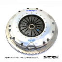 【 インプレッサ GDB, GRB / EJ20T用 】 ORC オグラ レーシングクラッチ ORC 400Light シングル / プル式 HP(高圧着…