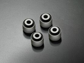 【 シビック EG4, EG6, EG8, EG9 / B16A用 】 Cool Nuts コンペセータアーム強化ブッシュ 商品コード: HJ-011 (クールナッツ・百式自動車) ※送料無料 (沖縄県および離島は除く)