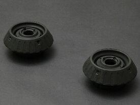 【 フィットRS GK5 / L15B用 】 Cool Nuts フロント強化アッパーマウントブッシュ 商品コード: HJ-501 ※送料無料 (沖縄県および離島は除く) (クールナッツ・百式自動車)