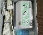 ★0525-point★都市ガスご利用でもしもの前に。音も大きくてわかりやすい。お年寄りやお子様のいらっしゃるご家庭に!都市ガス(12A13A)用ガス漏れ警報機