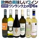 白ワインセット 【送料無料】第170弾!当店厳選!これぞ極旨辛口白ワイン!『白ワインを存分に楽しむ!』味わい深いス…