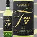 テメント ソーヴィニヨン・ブラン・スタイリッシュ・クラッシック 2014【オーストリア】【白ワイン】【750ml】【ミディアムボディ】【辛口】