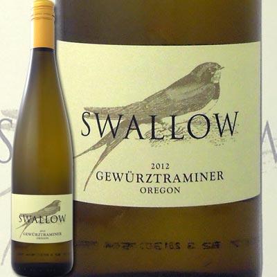 [クーポンで7%OFF]フォリス・スワロー・ゲヴェルツトラミネール【アメリカ】【白ワイン】【750ml】【オレゴン】【Foris】