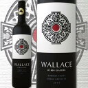 グレッツァー・ワラス 2015【オーストラリア】【赤ワイン】【750ml】【フルボディ】