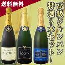 クーポン エントリー スペシャル シャンパン