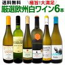 [クーポンで最大2,000円OFF]ワイン 【送料無料】第113弾!当店厳選!これぞ極旨辛口白ワイン!『白ワインを存分に楽しむ!』味わい深い…