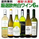[クーポンで7%OFF]ワイン 【送料無料】第121弾!当店厳選!これぞ極旨辛口白ワイン!『白ワインを存分に楽しむ!』味…