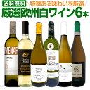 白ワインセット 【送料無料】第143弾!当店厳選!これぞ極旨辛口白ワイン!『白ワインを存分に楽しむ!』味わい深いスーパー・セレクト…