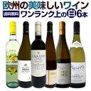 白ワインセット 【送料無料】第154弾!当店厳選!これぞ極旨辛口白ワイン!『白ワインを存分に楽しむ!』味わい深いス…