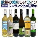 白ワインセット 【送料無料】第160弾!当店厳選!これぞ極旨辛口白ワイン!『白ワインを存分に楽しむ!』味わい深いス…