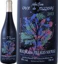 セレクション ジュリエナス・ボジョレー・ヴィラージュ・ヌーヴォー 赤ワイン ぶどう酒 ボジョレーヌーボー ボジョレーヌーヴ