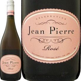 ロゼスパークリングワイン デ・ボルトリ・ジャン・ピエール・ロゼ オーストラリア ロゼスパークリングワイン 750ml 辛口 スパークリングワイン スパークリング ワイン ギフト プレゼント 辛口