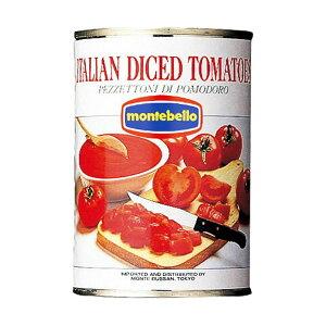 モンテベッロ ダイストマト 400g 缶【ラッピング不可】【ギフトBOX不可】