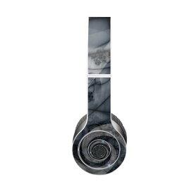 【Decalgirl】Beats Solo 3 Wireless/Beats Solo 2 Wireless/Beats Studio Wireless/Beats Solo 2/Studio 2013/Beats Mixr/Beats Wireless(2012年以前)/Beats Studio/Beats Solo HD用プレミアムスキンシール【Birth of an Idea】【お取り寄せ1週間から10日】カバーケース