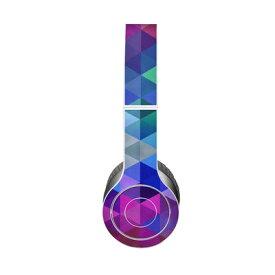 【Decalgirl】Beats Solo 3 Wireless/Beats Solo 2 Wireless/Beats Studio Wireless/Beats Solo 2/Studio 2013/Beats Mixr/Beats Wireless(2012年以前)/Beats Studio/Beats Solo HD用プレミアムスキンシール【Charmed】【お取り寄せ1週間から2週間】カバーケース