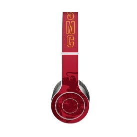 【Decalgirl】Beats Solo 3 Wireless/Beats Solo 2 Wireless/Beats Studio Wireless/Beats Solo 2/Studio 2013/Beats Mixr/Beats Wireless(2012年以前)/Beats Studio/Beats Solo HD用プレミアムスキンシール【Heritage】【お取り寄せ1週間から2週間】カバーケース