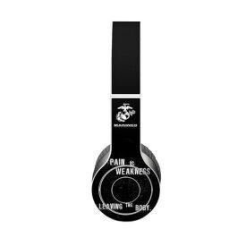 【Decalgirl】Beats Solo 3 Wireless/Beats Solo 2 Wireless/Beats Studio Wireless/Beats Solo 2/Studio 2013/Beats Mixr/Beats Wireless(2012年以前)/Beats Studio/Beats Solo HD用プレミアムスキンシール【Pain】【お取り寄せ1週間から2週間】カバーケース
