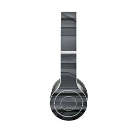 【Decalgirl】Beats Solo 3 Wireless/Beats Solo 2 Wireless/Beats Studio Wireless/Beats Solo 2/Studio 2013/Beats Mixr/Beats Wireless(2012年以前)/Beats Studio/Beats Solo HD用プレミアムスキンシール【Plated】【お取り寄せ1週間から2週間】カバーケース