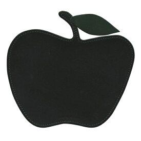ブリストン アップルマウスパッド【ブラック】 500161-105【あす楽対応】