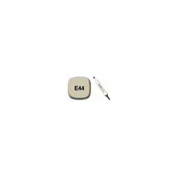 【.Too/トゥー】E44 コピック スケッチ【クレイ】 10234404 【あす楽対応】