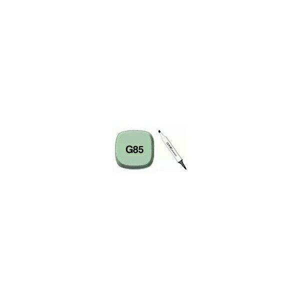 【.Too/トゥー】G85 コピック スケッチ【バーディグリス】 10235805 【あす楽対応】