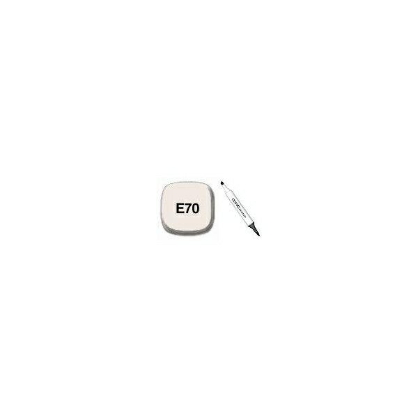 【.Too/トゥー】E70 コピック スケッチ【アッシュ・ローズ】 10234700 【あす楽対応】