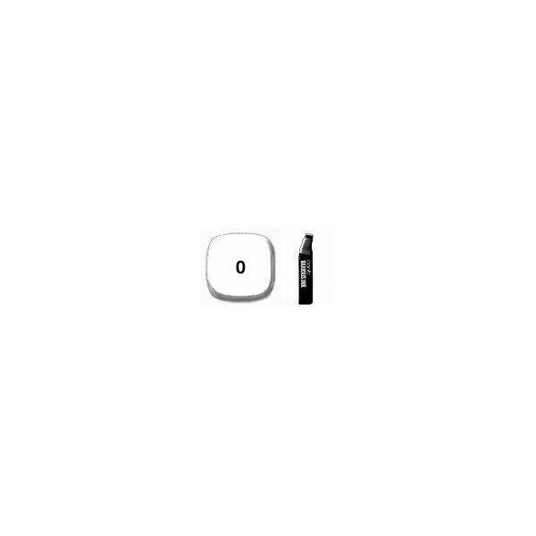【.Too/トゥー】コピック バリオスインク0【カラーレス・ブレンダー】 10421000 【あす楽対応】