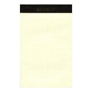 ツバメ・リーガルパッド 方眼 Thinking Power Notebook/ツバメノート TPN-TDM-RGL【あす楽対応】