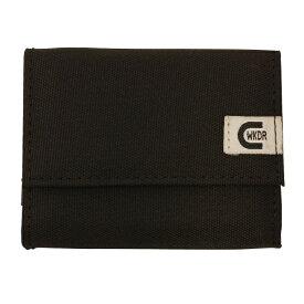 【ヘミングス】corur for Weekendi/コルリ 小型財布【ベーシックブラック】 7982406 【あす楽対応】