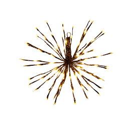 【エボルス G124 120球】クリスマス,イルミネーション,デコレーションライト,プロ仕様,サインディスプレイ,店舗用,業務用,飾り,折り畳み式,コンパクト,フォトスポット,インスタ映え,おしゃれ,かわいい,イベント