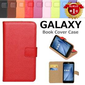 GALAXY S10 ケース 手帳型 GALAXY S9 S10+ Note9 ケース Note8 S8 S8+ S9+ 手帳型ケース Book Cover Case SC-03L SC-04L SC-01L SC-02K SC-03K SC-01K SC-02J SC-03J SCV37 SCV35 SCV36 SCV33 SCV38 SCV39 ブックカバーカバー